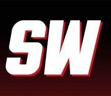 Noticias WWE, Raw, SmackDown, NXT, Puroresu