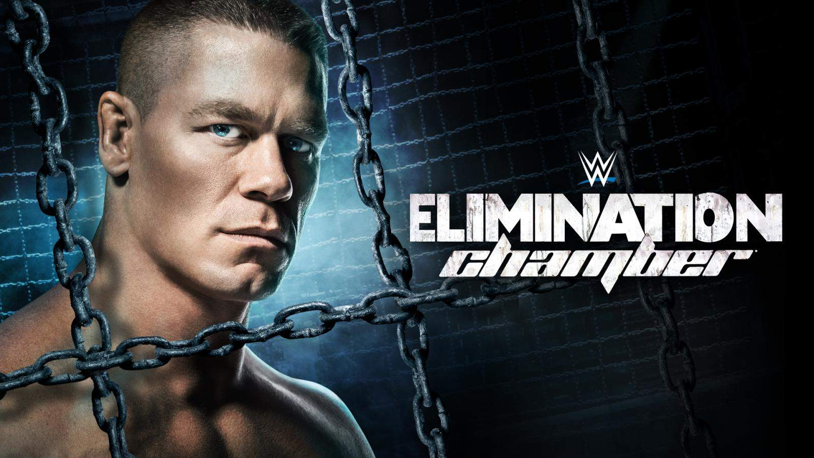 A Ras De Lona #133: WWE Elimination Chamber 2017