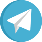 ¡Únete al chat en Telegram!