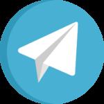 ¡Únete al chat en Telegram!