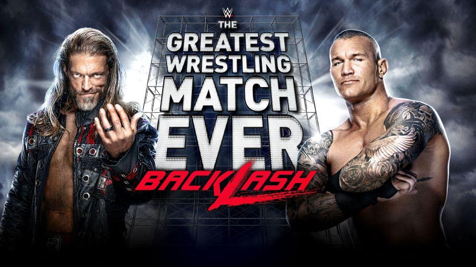 A Ras De Lona #276: WWE Backlash 2020