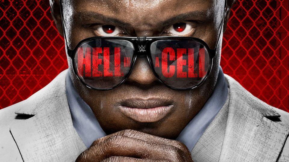 A Ras De Lona #325: WWE Hell in a Cell 2021